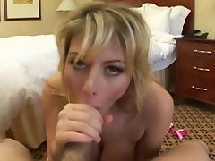 hot pov world 92 - hx