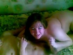 Slut suck my wang in nasty bbw homemade porn video