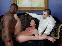 Adultery, Adultery, Banging, Big Cock, Brunette, Cheating