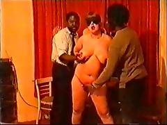Black Cock Whore Pt 1