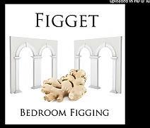 Bedroo Figging - 01 - Nice