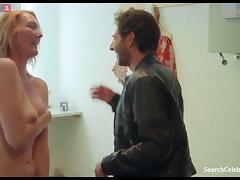 Ditte Hansen - Ditte & Louise S01E01