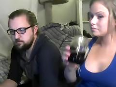 ahdelaidee secret movie scene on 01/19/15 03:59 from chaturbate