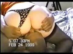 Stepmom, 69, Adultery, Aged, Amateur, Anal