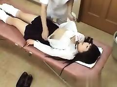 My Affair on ASIA-MEET.COM - JapaneseSchoolgirl Massage 003