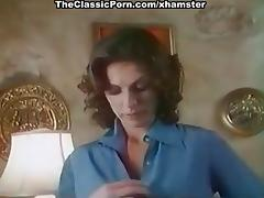 All, Sex, Vintage, Antique, Historic Porn, Retro