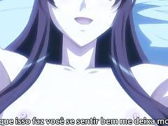 Aki Sora 01