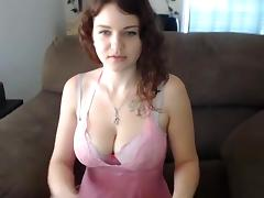 alyssa babii non-professional video on 01/21/15 15:29 from chaturbate