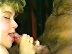 porno hell