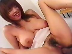 Big boobs porn with a bimbo having a fuck