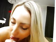 homemade, livecam pair in a very sexy movie
