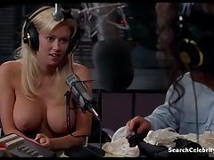 All, Tits