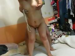 Linda wife slave 2