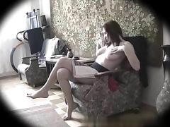 marinap-voyeur-02_R.wmv