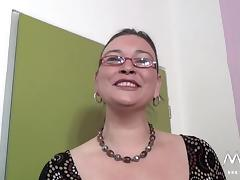 Audition, Amateur, Audition, BBW, Big Tits, Blowjob