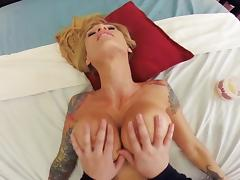 free Bedroom porn videos