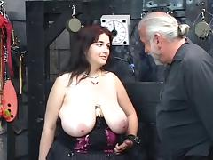 Big Cock, BBW, BDSM, Big Cock, Blowjob, Dildo