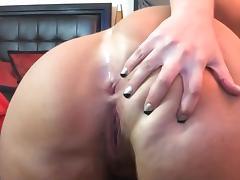 Big Ass, Ass, Big Ass, Blonde, Fingering