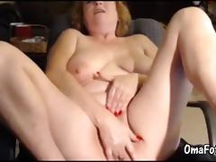 free Old and Young tube videos