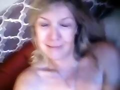 Australian, Australian, Masturbation, Mature, Solo, Toys