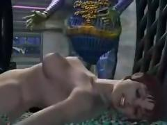SEXY GIRL 19 HOT ORGASMS CRAZY HORNY