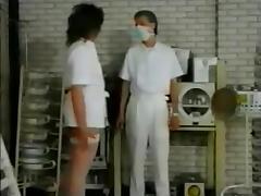 Klinik Genuss