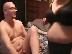 BBWLOVEBUG Fucked Craigslist stranger and gets creampie