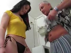 free Handcuffs porn videos