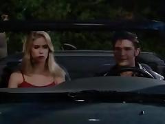 Sexy Christina Applegate - Kelly Bundy
