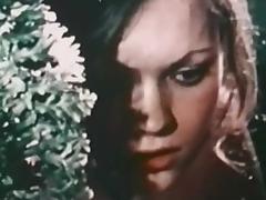 Super Service (1973)