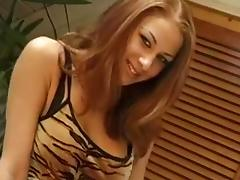 All, Anal, Interracial, Redhead, Hungarian