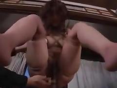 jp-video 179-2 BDSM