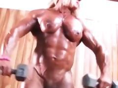 Big Tits, Big Tits, French, Huge, Mature