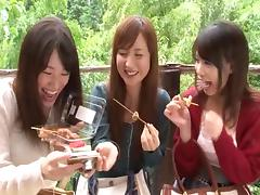 Japanese, Asian, Cunt, Cute, Fucking, Hardcore