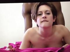 Big Cock, Amateur, Big Cock, Hardcore, Interracial, Monster Cock