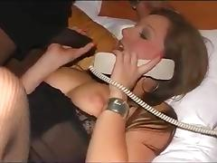 All, British, Interracial, Stockings, Teen, Tits