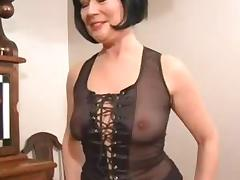 BDSM, BDSM, Femdom, Mistress, Dominatrix