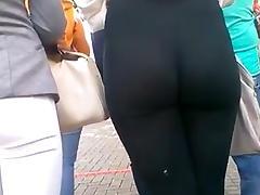 Chav Ass 14