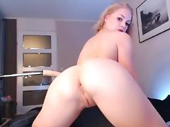 siswet19 secret episode on 06/11/15 from chaturbate