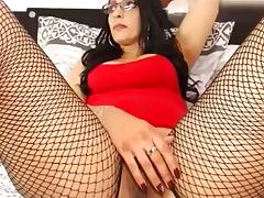alisonxsquirt non-professional record 07/07/15 on 22:15 from MyFreecams