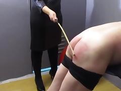 BDSM, BDSM, Femdom, Spanking, Lady