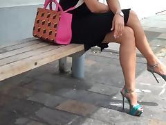 Boots, Amateur, Boots, Feet, Heels, Sex