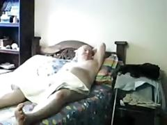 Old nasty guy fucks a hot pattaya streetslut