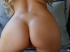 Bra, Asian, Bra, Close Up, Erotic, Fetish