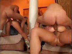 Veronika Anal Group