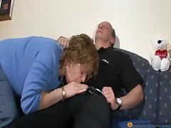 Polish, Hardcore, Penis, Pussy, Polish, Vagina