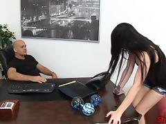 All, Facial, Handjob, Penis, Teen, Jizz
