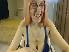 Mommy, Fucking, Mature, MILF, Mom, Webcam