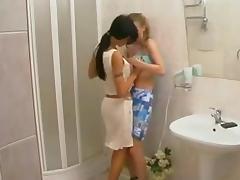 Ass Licking, Ass Licking, Hardcore, Lesbian