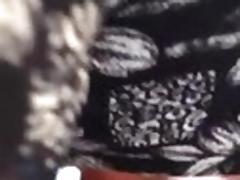 turbanli sedef sakso